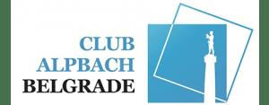 Club Alpbach Beograd